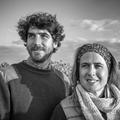 Terre de l'Elu (Clos de l'Elu) - Charlotte et Thomas CARSIN