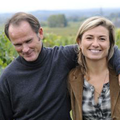 Domaine Catherine et Pierre Breton - Catherine et Pierre BRETON