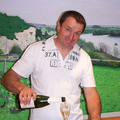 Domaine Thierry Cosme - Thierry Cosme