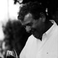 Vignobles Bouillac - Jean-Pierre Bouillac