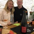 Champagne Olivier et Laetitia Marteaux - Olivier et Laetitia  Marteaux