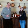 Domaine de vignerias - Robert Chaze de vignerias