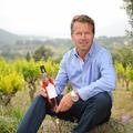 Maison Vignes & Mer - David BOUDOT
