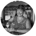 Champagne LEGUILLETTE ROMELOT - Christine LEGUILLETTE
