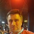 Vignobles Claude Modet et Fils - Pascal MODET