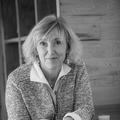 CLOS DES NINES - Isabelle Mangeart