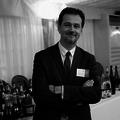 MAISON GUINOT - Michel Guinot