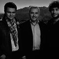 Domaine des Grandes Espérances - Arnaud & Laurent Saget