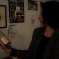 Champagne J. Martin & Fille - Adeline Martin
