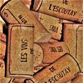 Les Vins de l'Escoutay - Renaud BOYER