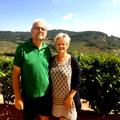 Domaine du Coteau des Lys - Franck et Sylvie SAVOYE