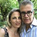 Domaine de la Mongestine - Harry & Céline Gozlan