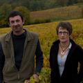 Domaine des Michelons - Véronique & Patrick Boulay