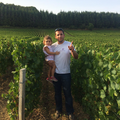 Domaine Louis DORRY - Louis DORRY