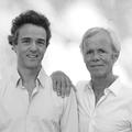 Domaine Montrose - Bernard et Olivier  Coste