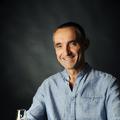 Vignobles du Sourdour - Denis BENOIT