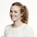 Champagne Charles Legend - Valentine Clerc