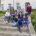 Château Beauchêne  - Michel et Dominique Bernard