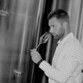 Champagne Warnet - Alexis Warnet