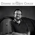 Domaine de Coste Chaude - Vincent TRAMIER