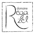 Domaine Régazel - Adrian Moreno
