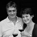 Clos Triguedina - Jean-Luc  BALDÈS