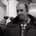 Champagne Beurton Couvreur - Dominique BEURTON