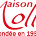 MAISON MOLLEX SA - Sebastien MOLLEX