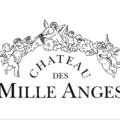 Le Château des Mille Anges - Heather Van Ekris