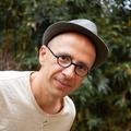Sébastien Godret - Sébastien Godret
