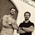 Domaine Familial Jean-Marie Reverdy & Fils - Baptiste et Guillaume Reverdy