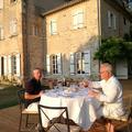 Château MontPlaisir  - Benoit Chaignon