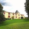 Château La Peyruche - David SARRY