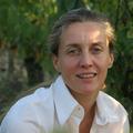 Domaine De Montcy - Laura Semeria