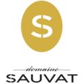 Domaine SAUVAT - Annie Sauvat