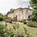 Château Pontac-Lynch - Famille Bondon