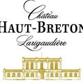 Château Haut Breton Larigaudière - Hélène DE SCHEPPER