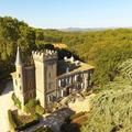 Château Capion - Victor Boro