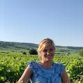 Vins COUDURIER - JUNG - Christine COUDURIER
