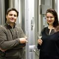 champagne etienne chéré - damien chéré