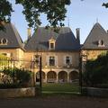 Château Bel-Air - Sophie SEREY EIFFEL