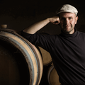 Domaine Laurent Habrard - Laurent Habrard