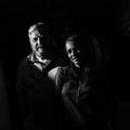 L'Oustal Blanc - Isabel et Claude Fonquerle