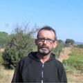 Domaine MARTINOLLE-GASPARETS - Jean Pierre MARTINOLLE