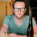 Domaine Vins d'Alsace Sylvain Hertzog - florian leglay