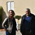 Chateau Soudars - Eric Miailhe