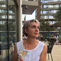CHAMPAGNE Colette BONNET - Colette BONNET