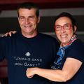 Champagne Philippe Gamet - Fabienne Gamet