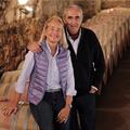 Les Vignobles Saint-Didier Parnac - Hervé JOYAUX FABRE