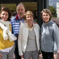 Domaine du Vieux Pressoir - Famille Vagnon